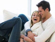 Divortul nu e sanatos. Iata de ce este mai bine sa ramai casatorit!