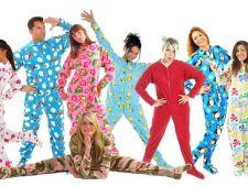 Cat de des schimbi pijamaua? Iata cat de grav iti poate afecta sanatatea!