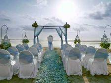 locatii nunta 4