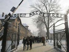 Buncarul lui Hitler, zone de razboi, gulagul siberian - destinatiile terorii. Iata care sunt atracti