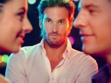 Gelozia difera de la femei la barbati. Iata cat de diferit reactionam la infidelitate