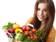 Top 3 diete proaste cu care nu merita sa iti pierzi timpul anul acesta