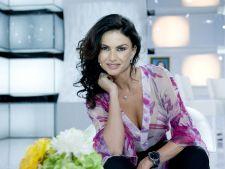 Ramona Badescu 3