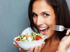 7 idei sanatoase de cina gata in 5 minute