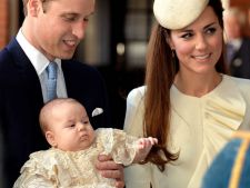 Kate si William 2