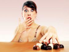Poftele alimentare, indiciu pentru starea ta de sanatate