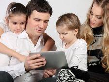 Cele mai bune aplicatii educative pentru copii