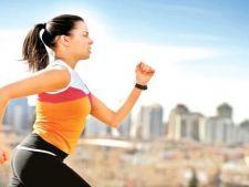 Ce exercitii cardio sa faci ca sa arzi 300 de calorii in jumatate de ora