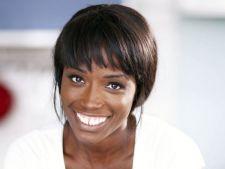 Gateste cu Lorraine Pascale: negrese delicioase, cu biscuiti Oreo