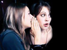 Care sunt obiceiurile proaste cu care te va scoate din sarite