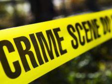 Oamenii nevinovati pot fi convinsi in trei ore ca au comis o crima