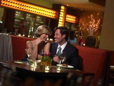 5 restaurante bucurestene de top pentru o cina romantica de Valentine's Day