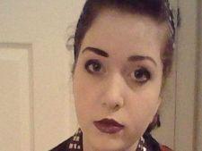 Povestea sfasietoare a unei adolescente din America: si-a petrecut 3 ani din viata crezand ca este moarta!