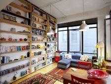 5 noi utilizari uimitoare ale unei biblioteci