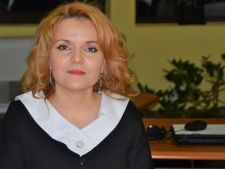 Flori Dragomir