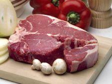 Cum alegi carnea de vita, in functie de modul in care vrei sa o prepari