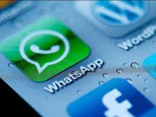 Vesti excelente! WhatsApp poate fi folosit si pe calculator