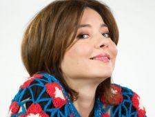 """Cum arata Oana Sarbu la 50 de ani? Mai sexy decat in """"Liceenii"""""""