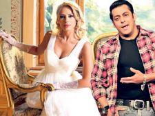A devenit iubita oficiala! Salman Khan le-a prezentat-o parintilor pe Iulia Vantur
