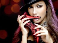 Jennifer Lopez nemachiata! Cum arata bomba sexy in stare pura