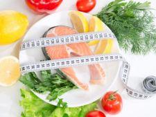 Scapa de 10 kg in 13 zile cu dieta care iti accelereaza metabolismul