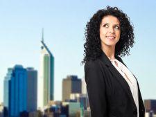Tu ai cele 6 calitati ale unei femei de succes?Iata care sunt!