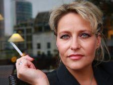 Cancerul de plamani, noul flagel care face victime in randul femeilor europene. Iata cat de mare est