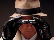 Romania, raiul spionilor. Tara noastra are cel mai mare numar de servicii secrete din UE