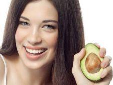 De ce este avocado fructul minune pentru organism