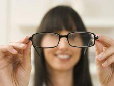 8 boli pe care le ascund tulburarile de vedere