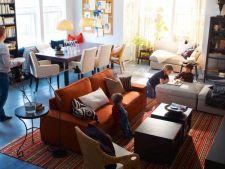 6 moduri in care poti face din casa ta cel mai frumos loc