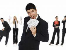 Cum stai cu banii si cariera in luna februarie