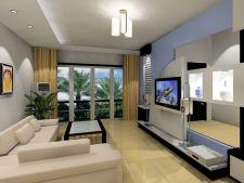 Cum sa iti amenajezi casa in stil minimalist