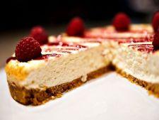 3 retete de dulciuri rapide si gustoase pentru diabetici