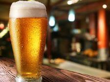 Barbatii au gasit scuza perfecta. Cercetatorii au descoperit ca berea previne...