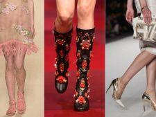 12 perechi de pantofi pe care trebuie sa-i ai si tu primavara aceasta