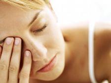 Depresia ar putea fi tratata cu medicamente antiinflamatorii. Iata de ce!
