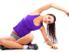 exercitii fitness 5