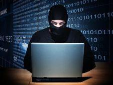 Atentie! Un virus periculos iti fura datele de pe cardul bancar
