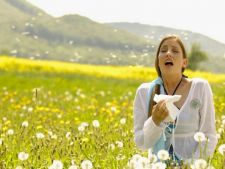 5 cauze nestiute ale stranutului