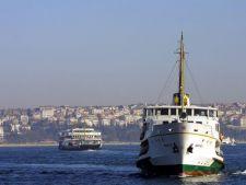 5 orase in care o plimbare romantica cu vaporul intra in programul zilnic al localnicilor