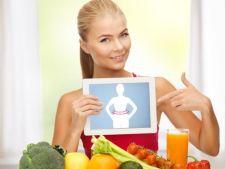 Ce dieta sa tii ca sa slabesti, in functie de zodie