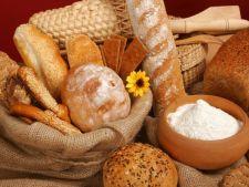 Trucuri care te ajuta sa pastrezi painea proaspata mai mult timp
