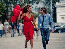 Cum il faci sa te iubeasca iar // Cum poti reaprinde sentimentul de iubire