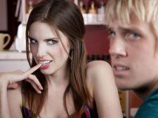 3 motive sa te cuplezi cu cineva total diferit