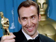 Blestemul Oscarurilor este real! Un studiu arata ca barbatii resimt din plin efectele acestuia