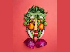 Dieta antisuparare: afla ce alimente te fac mereu fericit!// Dieta care alunga depresia