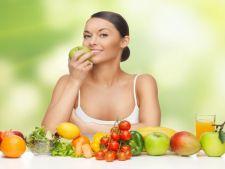 Afla care sunt vitaminele care au grija de pielea ta