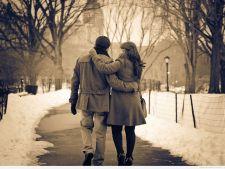 5 moduri romantice de a petrece  Ziua Indragostitilor in Bucuresti