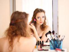 7 trucuri de infrumusetare pentru femei grabite